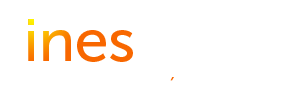Logo inesSport