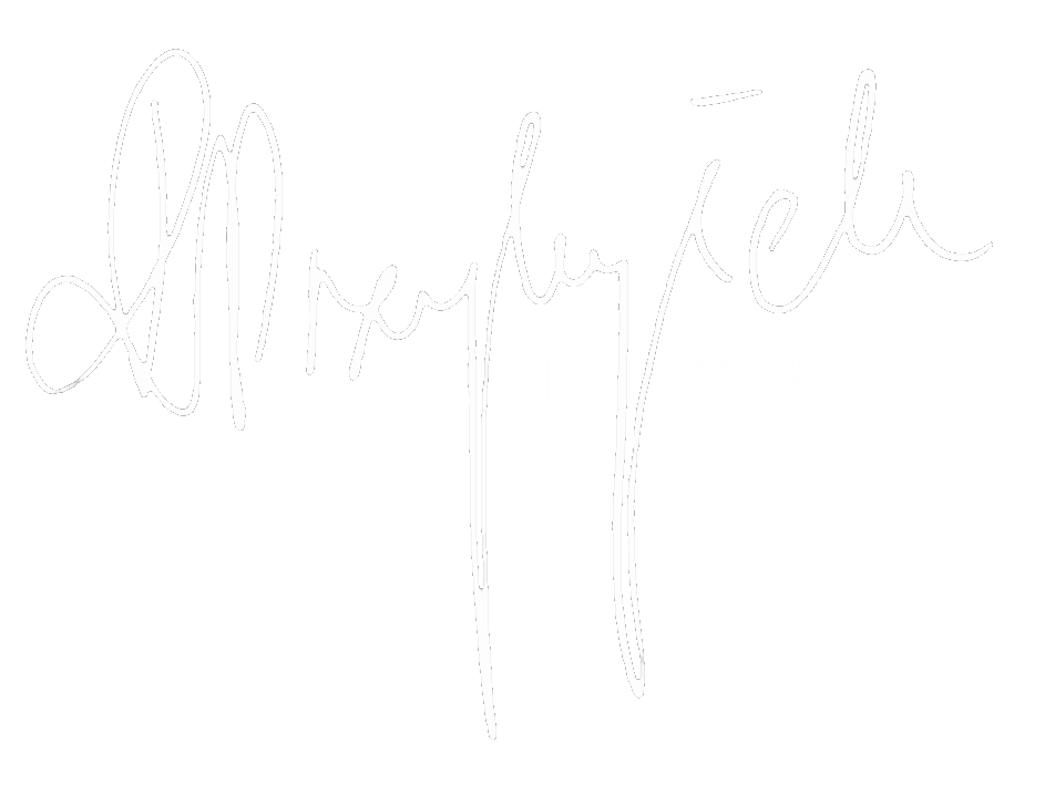 Logo R Przybyłek Filmmaker